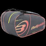 Bullpadel_TourLine_BPP-21004_GrisJauneRose-3