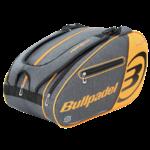 Bullpadel_TourLine_BPP-21004_GrisOrange-2