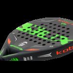 Kobra-5