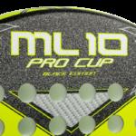 ML10_ProCup_BlackArena-6