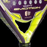 Emotion_WPT-5