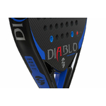 Diablo_Revolution_3k-3