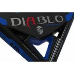 Diablo_Revolution_3k-4