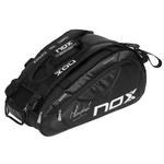 Nox_Pro_Tour_noir-1