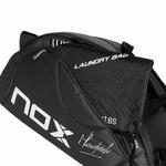 Nox_Pro_Tour_noir-3