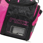 Nox_Thermo_Pro_rose-4