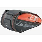 Bullpadel_Big_Capacity_BPP-21005_noir-orange-3