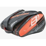 Bullpadel_Big_Capacity_BPP-21005_noir-orange-2