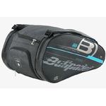 Bullpadel_Big_Capacity_BPP-21005_noir-bleu-2