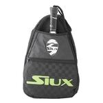 Siux_Fusion_noir-vert-1