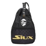 Siux_Fusion_noir-gold-1
