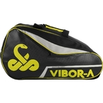 Vibor-A_Mamba_noir-jaune-2