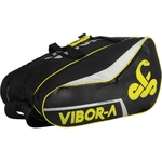 Vibor-A_Mamba_noir-jaune-1