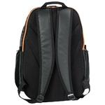 Adidas_Pro_Tour_noir-orange-2