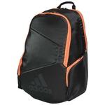 Adidas_Pro_Tour_noir-orange-3