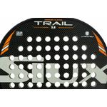 Trail_3.0-3