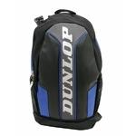 Dunlop_Tour_bleu-1