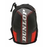 Dunlop_Tour_rouge-1