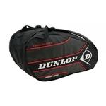 Dunlop_TourSeries-Noir-2