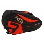RoyalPadel_rouge-2