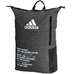 Adidas_Multigame_noir-1