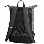 Adidas_Multigame_noir-2