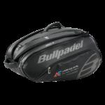 Bullpadel_Mid_Capacity_AE_Limited-Edition-1