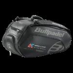 Bullpadel_Mid_Capacity_AE_Limited-Edition-3
