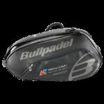 Bullpadel_Mid_Capacity_AE_Limited-Edition-2