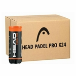 Head_padel-pro_balles-carton24
