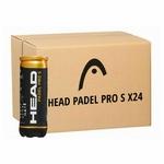 Head_padel-pro_S_balles-carton24