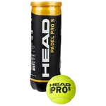 Head_padel-pro_S_balles-2