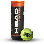 Head_padel-pro_balles-2