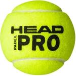 Balle_Head_Pro