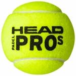 Balle_Head_Pro-S