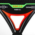 Kibo-2.0-5