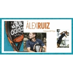 Adipower-Ctrl-3.0-4_AlexRuiz