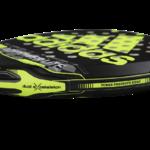 Adipower-Lite-4c