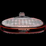 Titanium-3k-4