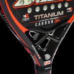 Titanium-3k-5