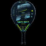 RP790_Whip_Hybrid-1