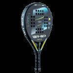 RP790_Whip_Hybrid-2