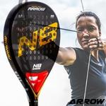 Arrow-5