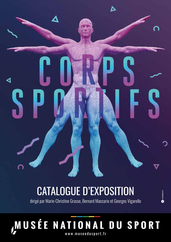 MUSÉE DU SPORT-brochure Corps Sportifs (3)-1