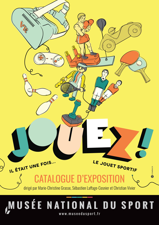 MNS2017_jouez_catalogue_exposition-1