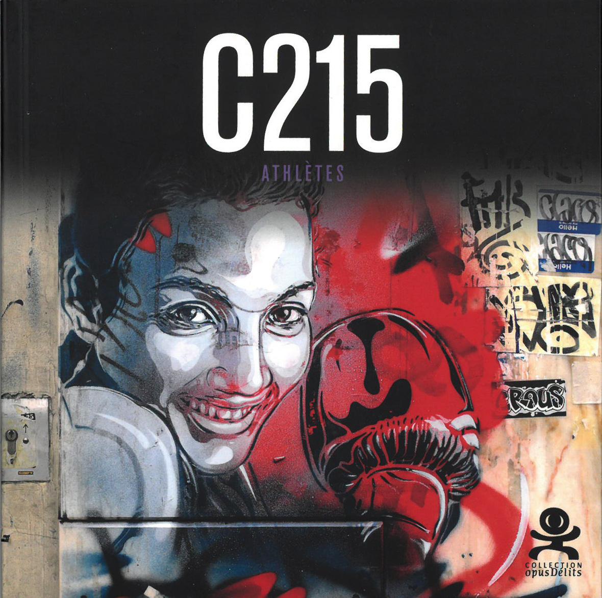 mini catalogue C215