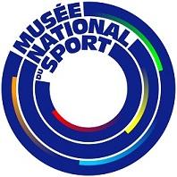 Boutique du Musée National du Sport