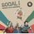 gooal-1