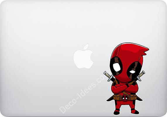 sticker-macbook-deadpool-1-the-little-sticker-2