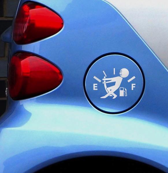 sticker-jauge-essence-the-little-sticker